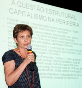 Foto Entrevista SASP