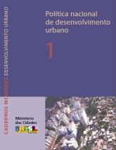 Caderno1_img