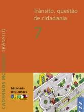 Caderno7_img