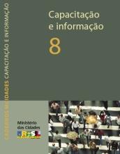 Caderno8_img