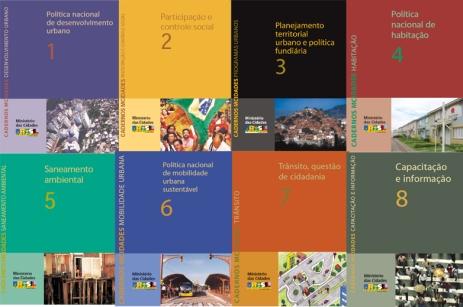 cadernos_capa
